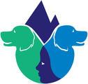 Bluezib5trq4ux6yulhy nsu purinaengagment hikingfortheartic logo cmyk a   logo only