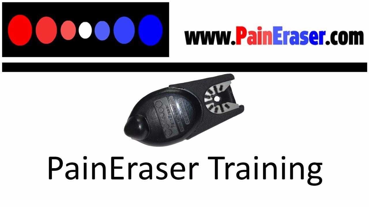 A6l3g3ratsevh606frex kajabi paineraser training