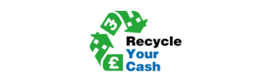Dkiqxg7hrlmvdapvlsbu ryc logo
