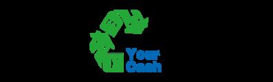 Nmrdqy1qttq2yysjadip ryc logo