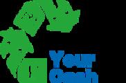 Rv5flzxrm6pxwjlfudva ryc logo small