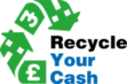 Yjnjbdq2tu6kn8noukbt ryc logo small