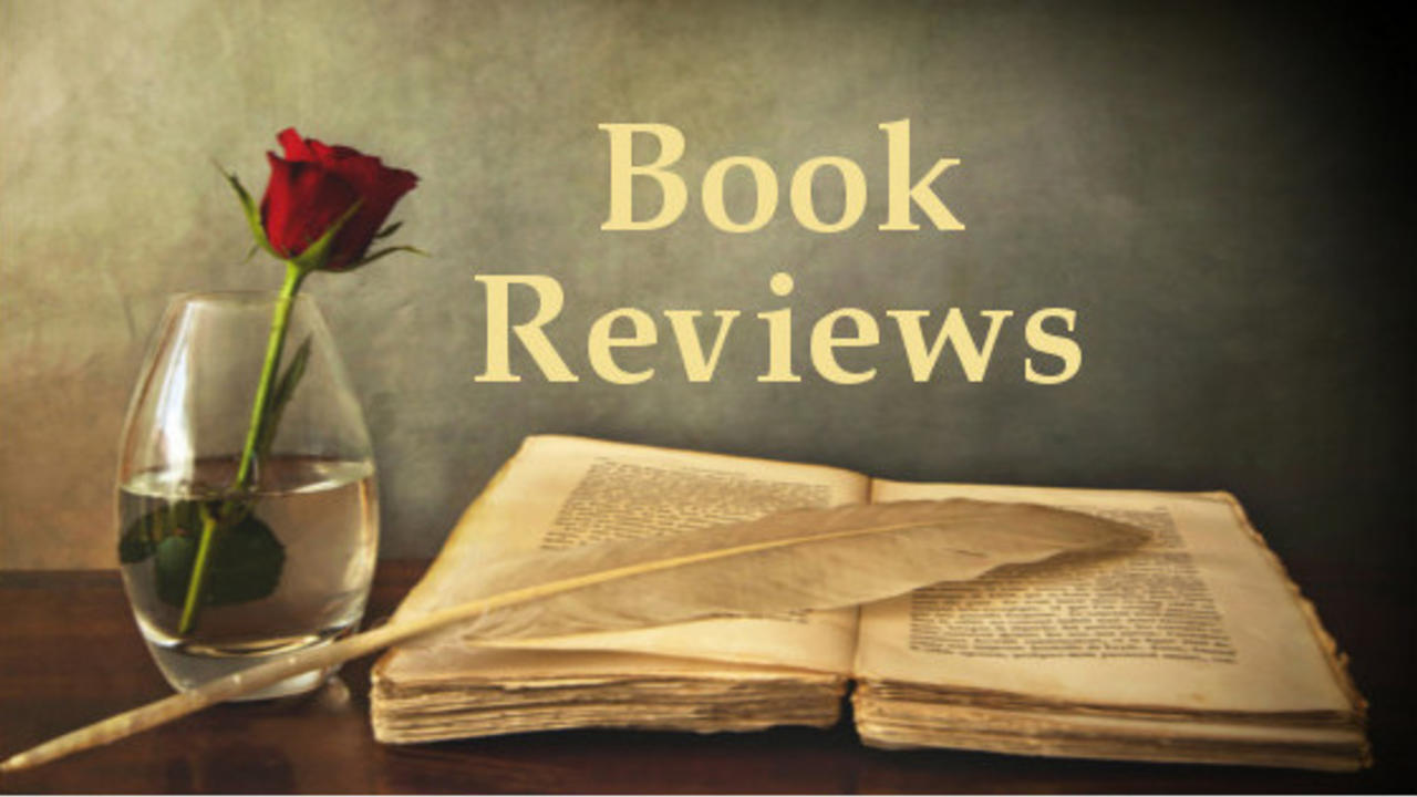 Avpd4w8jrv69ahqwbplz book reviews 2