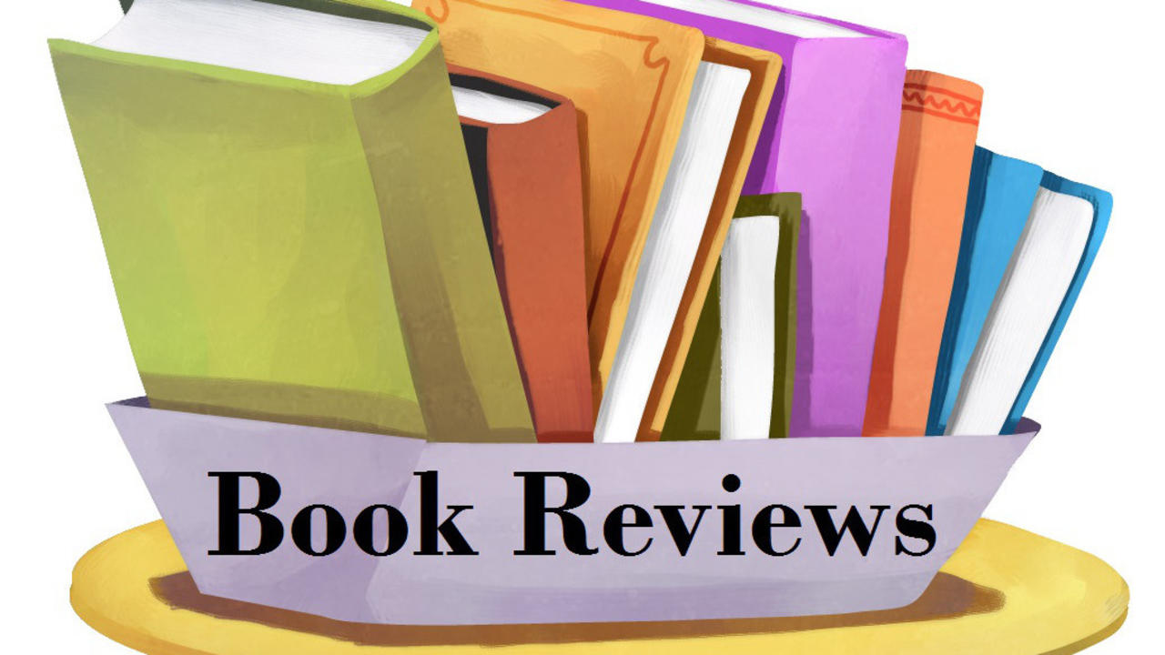 Izqxyfyuttgj3bjkqg3i book reviews