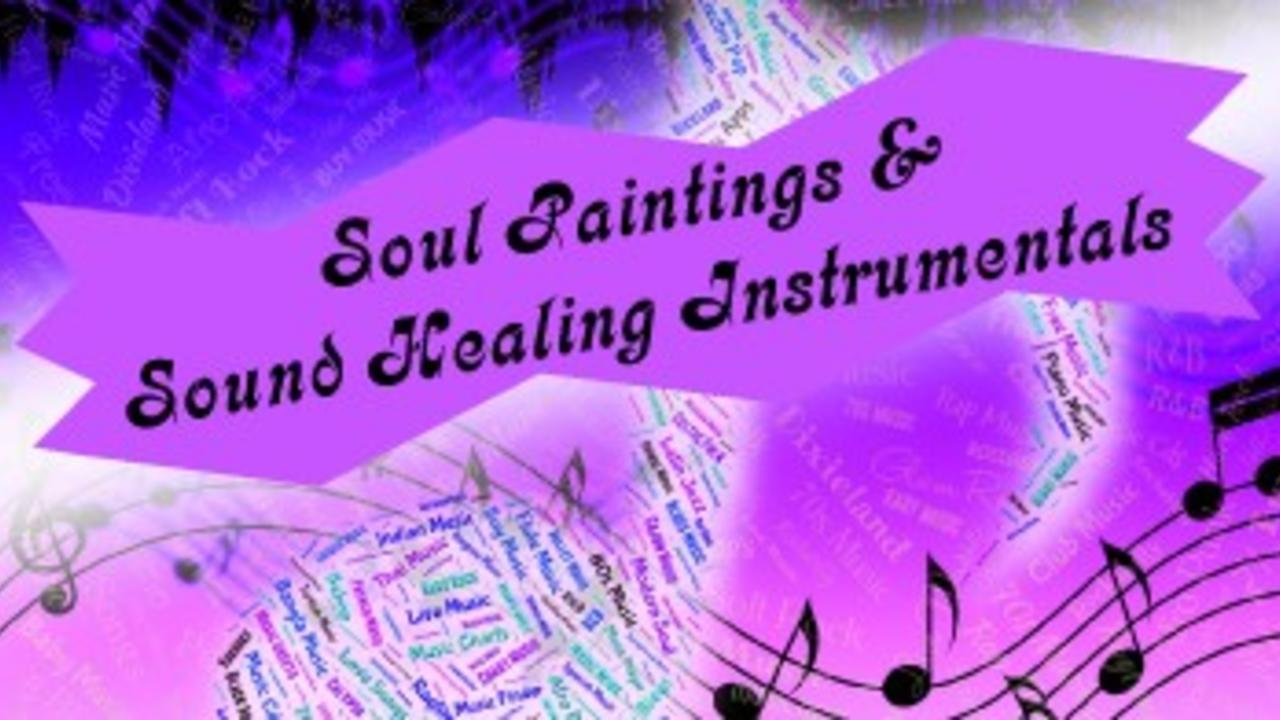 Odmqzkebtrujlj5ap0gg sound healing instrumentals image