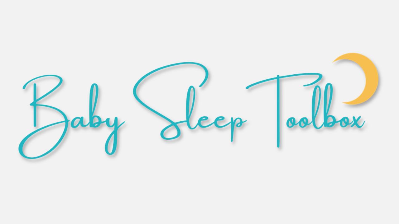 Wkeqy4l4rs2er8cy0pfa sleep toolbox image