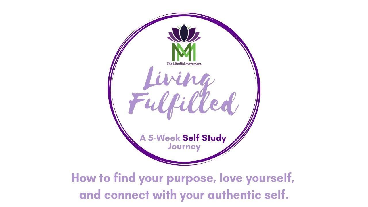 Suk6qmlytuuh4zoizajj living fulfilled self study thumbnail