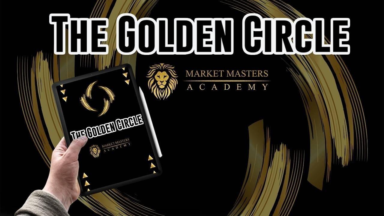 Ehqcuarb2yrh6wc3ugng golden circle