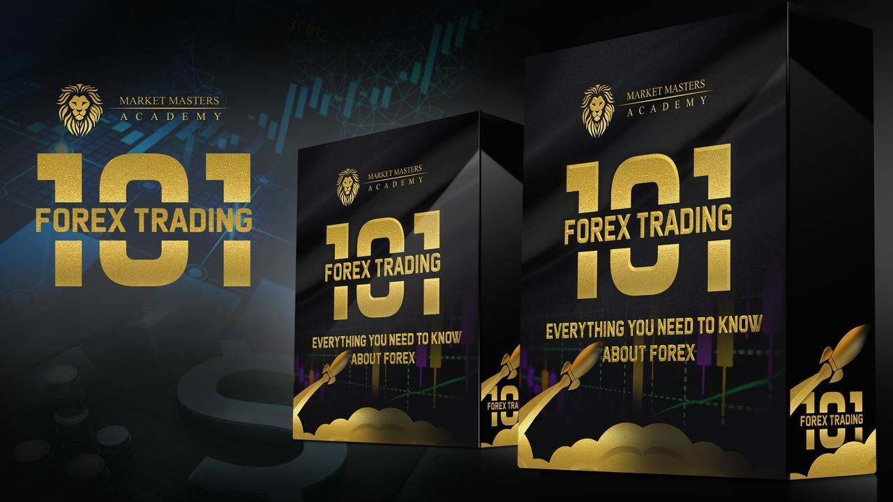 Htsnqc80suyapzxxizxd forex trading 101