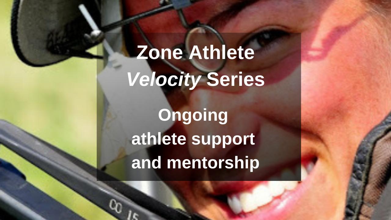 Ukqu9if8spoh4pkw0usf zone athlete   velocity