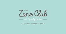 Wqrfkn5vs5cohqjxr3fn duck egg blue banner zone club