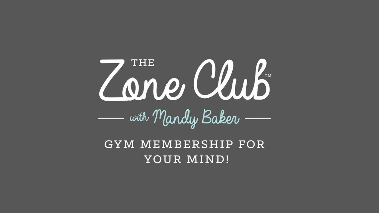 Don7qvglqg8wca1oljsy gym membership fb group banner
