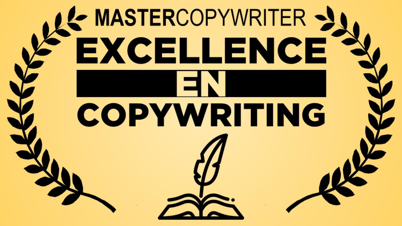 Erdulcrb6jvmnaklxosw titre copywriting2