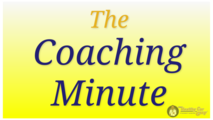 Ppcmmpsmqummqan1wl7k the coaching minute logo 1280x720