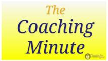 B8veftrnqj6syg0svrkr the coaching minute logo 1280x720