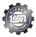 Ldwel7fqv6spyz07cmae rff logo