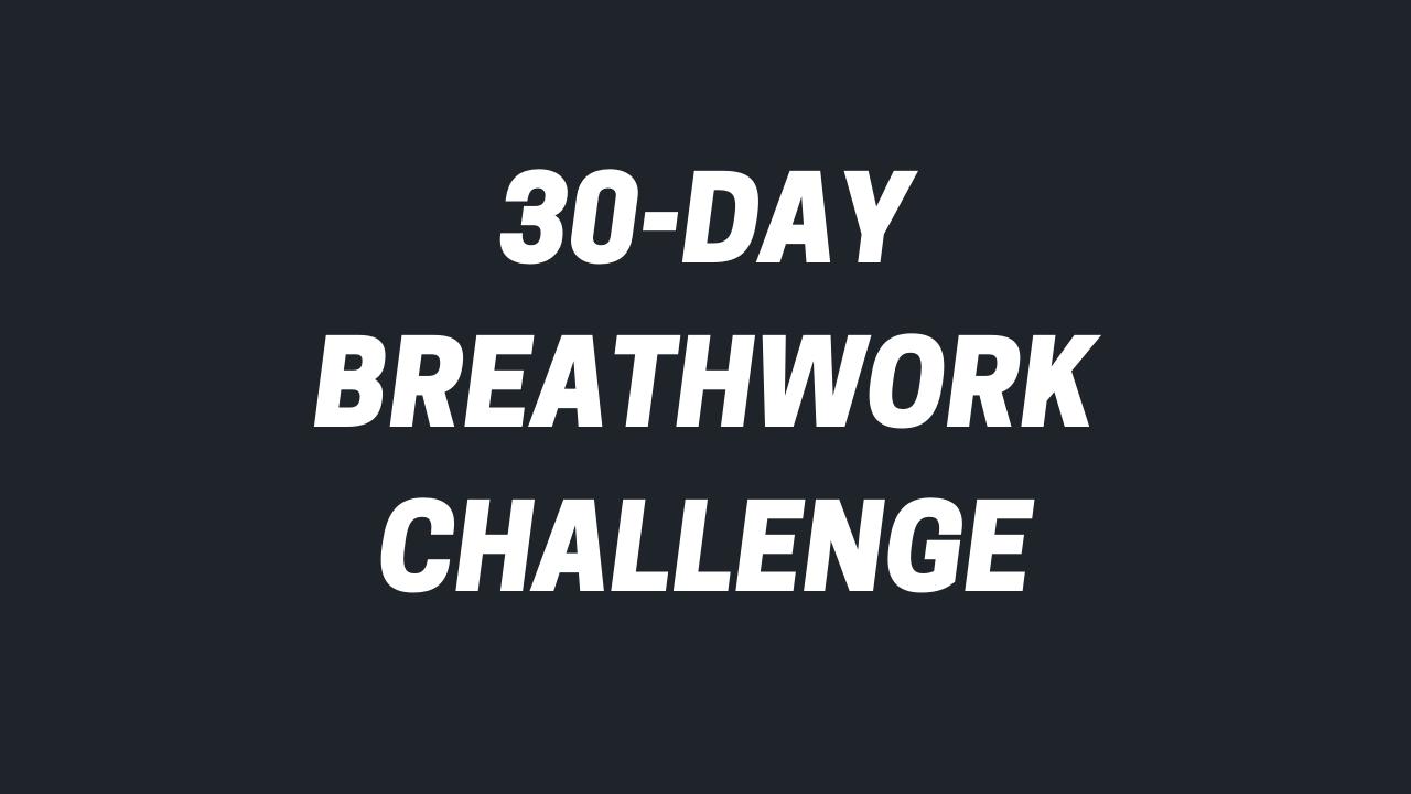 Zxmodborlmxdndr0jlfh 30 day breathwork challenge