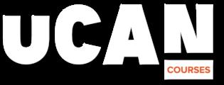 Egrxb6qtsk1fen6kpjuq ucn logo wip 02
