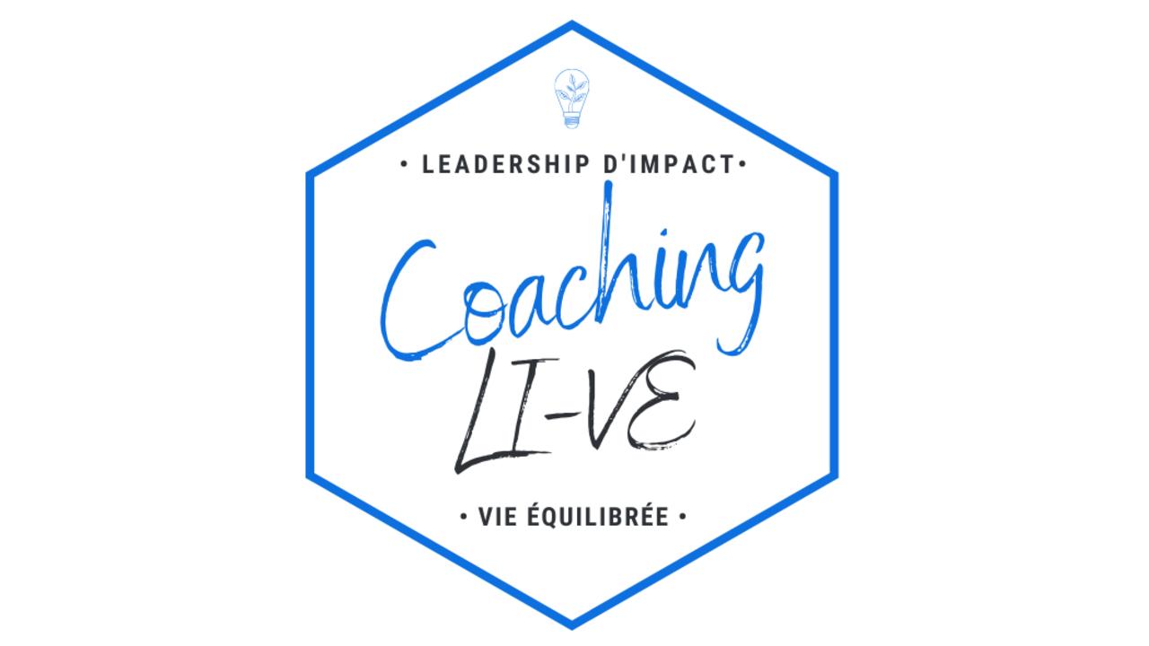 Livopjstzq5egowbzael coaching live 4 2