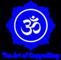 Lask1gzksyoimwh2xurk artofcopyediting logo final 406x400