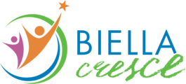 Plofrszfss6sb9qiyv3d logo biella cresce bucato
