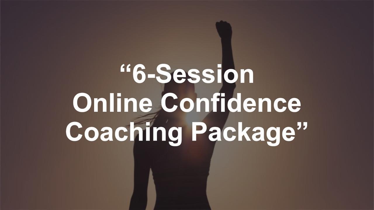 Ia38u1wst7qwuhwtchvh coaching session1