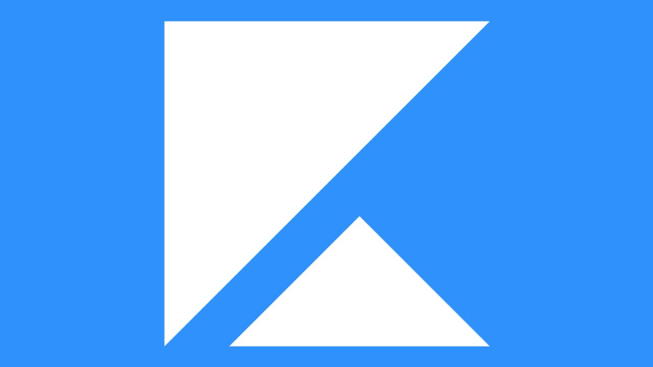 D93xldrtrropd8xgdpnr kajabi logo icon