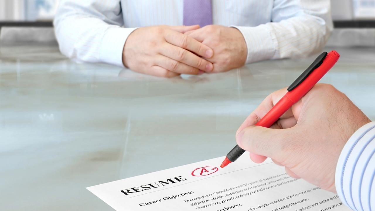 Az9keq97tvoe3rr5h6jz resume writing 2
