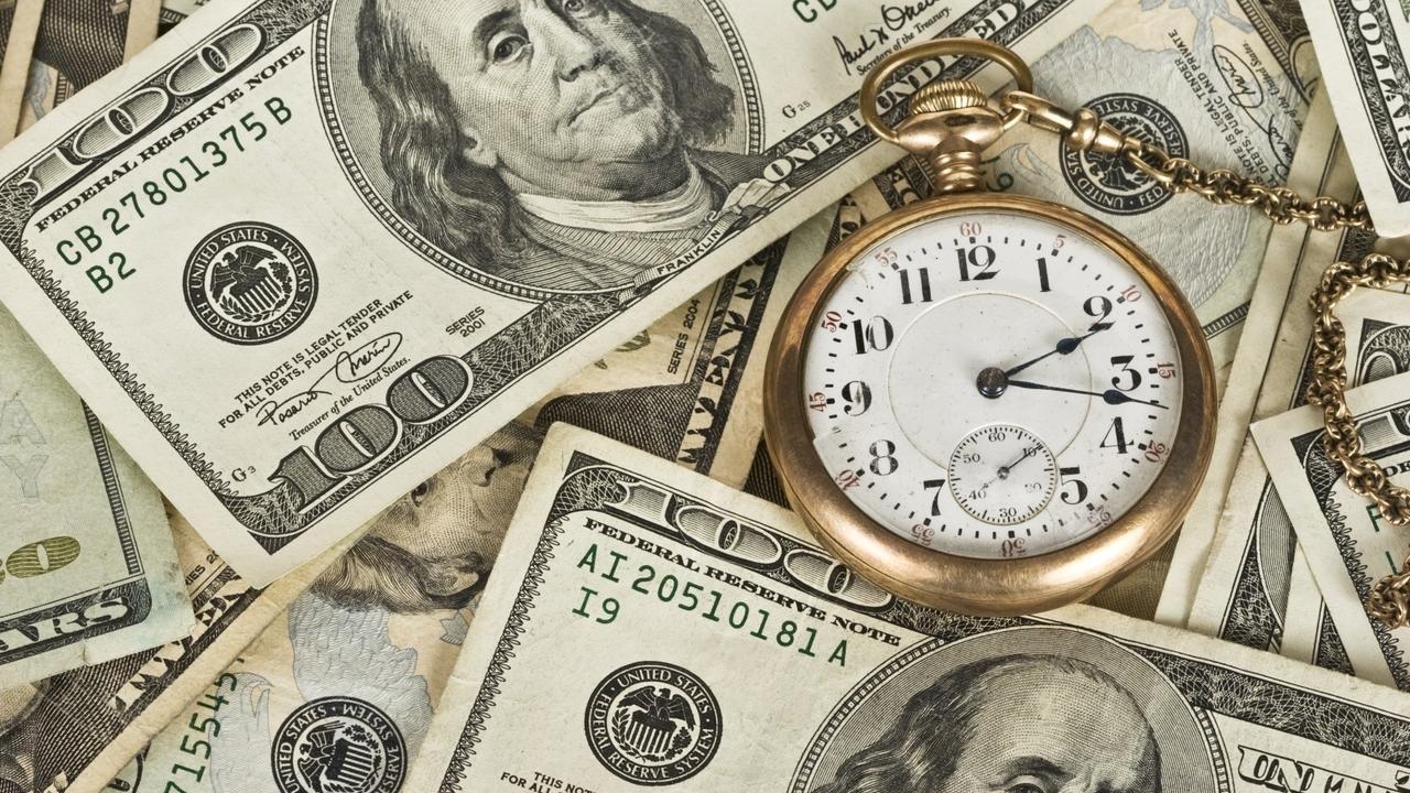 Wyjynyvqz2jbuxl0mox7 money stacks and time