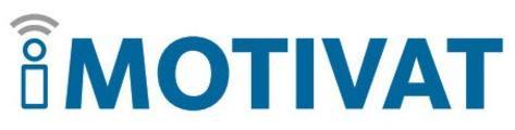 Ycjtwwpqr6w2z3rhqkyt cropped logo 3 1
