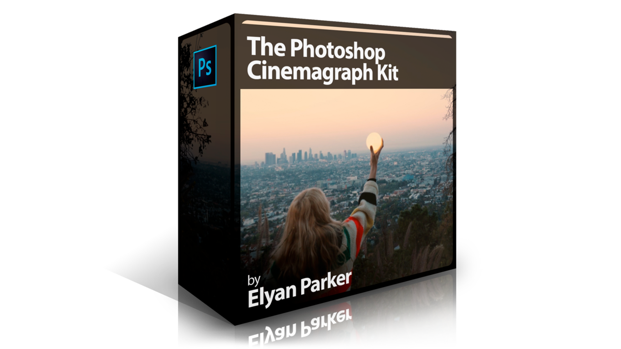 Hxq9a04xrw6xsebsdnwl photoshop cinemagraph kit new box kajabi