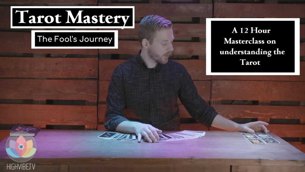 O4iusjtaqx3hmzulspav tarot mastery copy