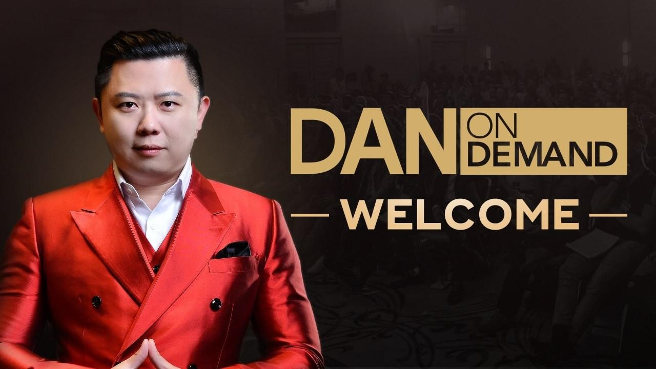 Hss5npdtt4evxo35a3o8 a1   a warm welcome from dan