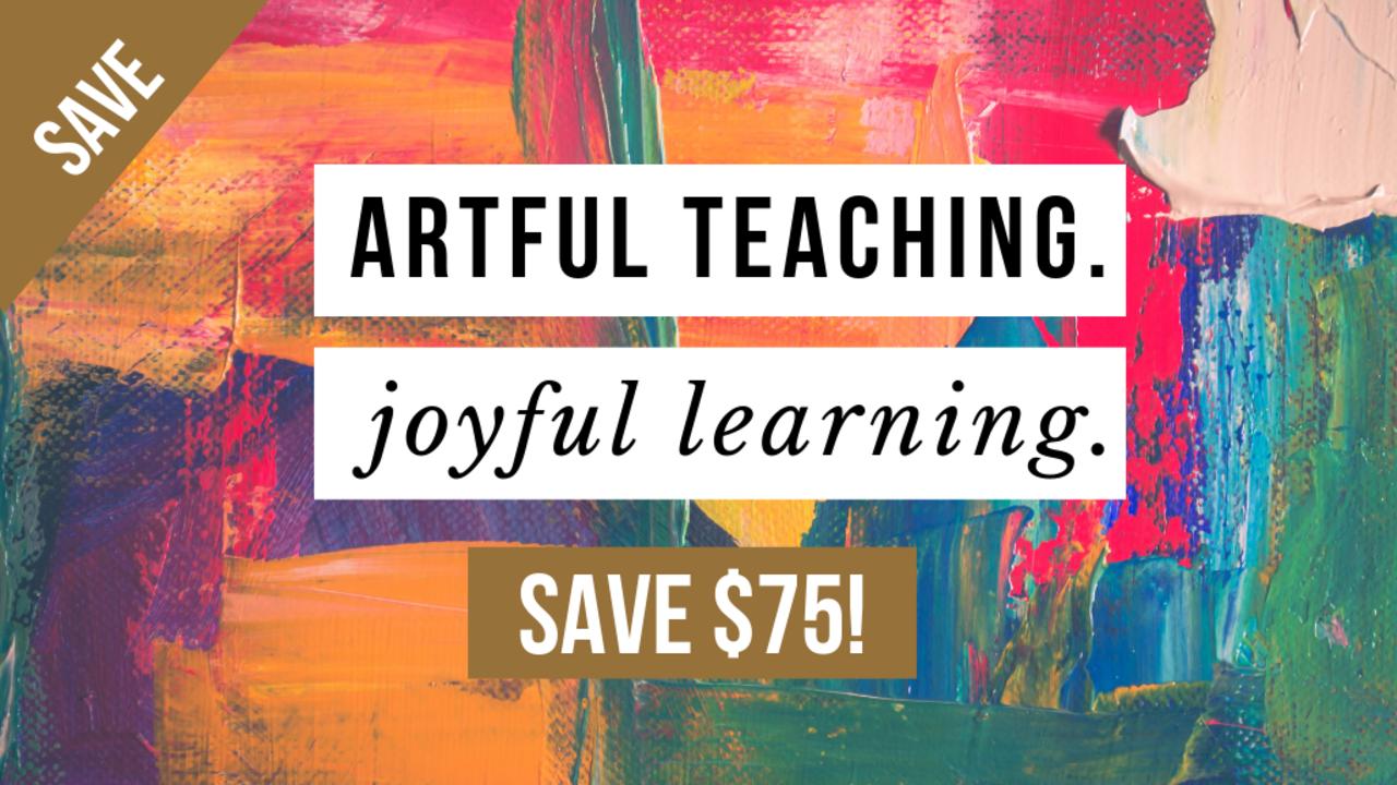 Ecxjauo5rguryqzg7pux facebook cover artful teaching. 7