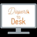 4lm9sqeztncg81pb0mgg diapers to desk logo final full logo