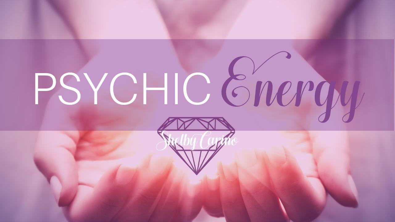 8etg6hb3tmkqqk2ggwyj psychic energy 1