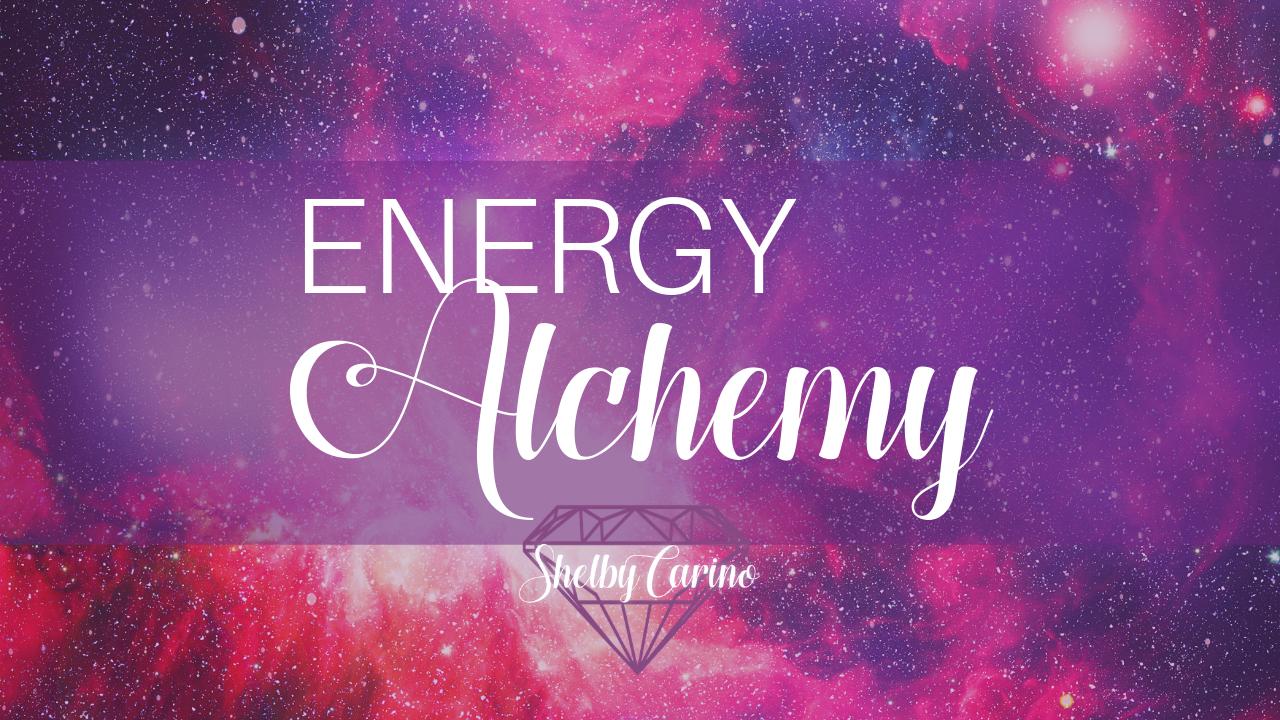 X8l0qzevq4aeoims3j8s energy alchemy