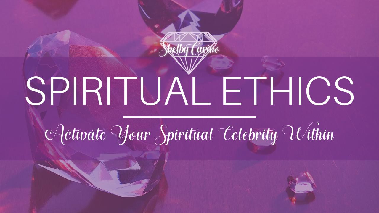 Ytgzsrbeqxc10ha0ivvn spiritual ethics   new
