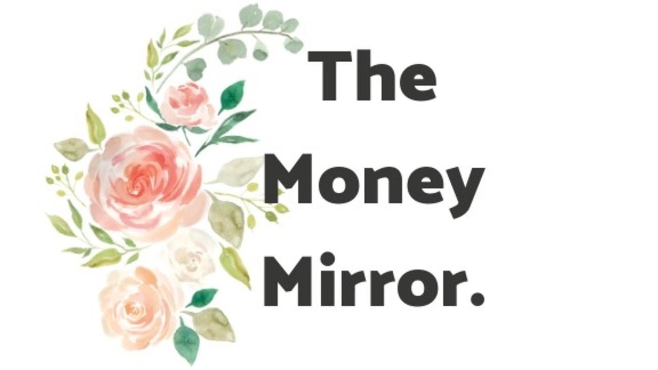 Yezt14cdranmueohmcgw the money mirror. 2