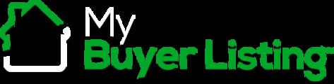 64hwgo16tv2ykchlowyl logo3