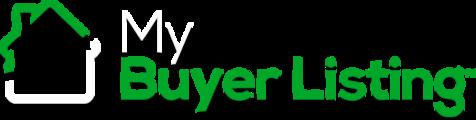 Nbfve44xtl2ojx49enos logo3