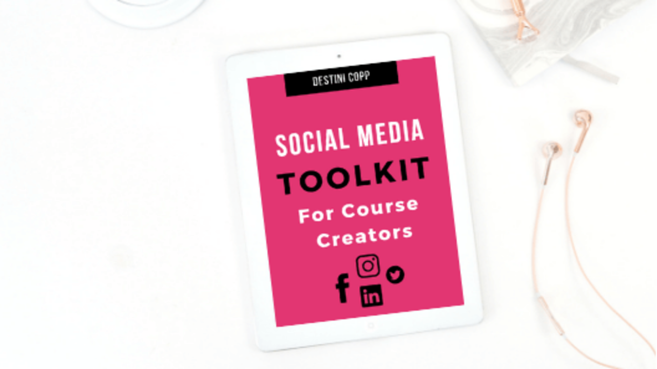 Arloutfpqswy1bgdf15d social media toolkit