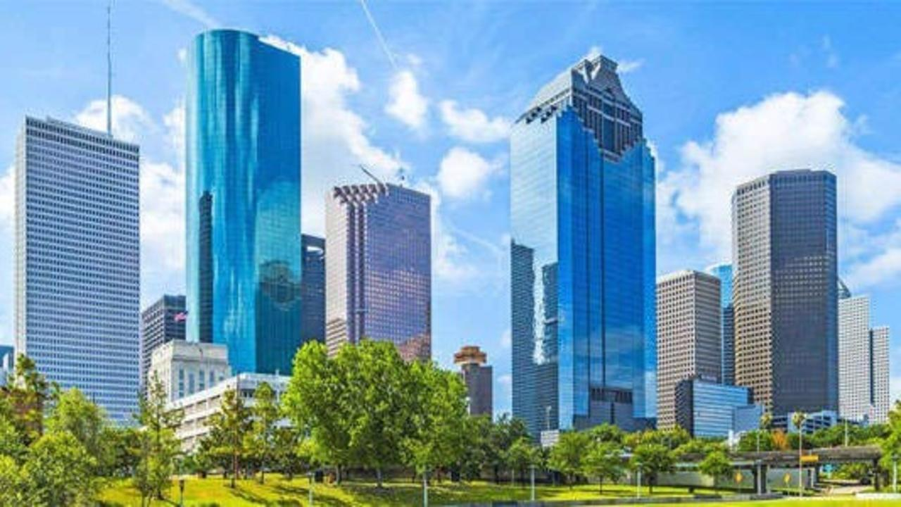 0hiilejjrq2bb4noinvd houston hotels events things to do houston vacations