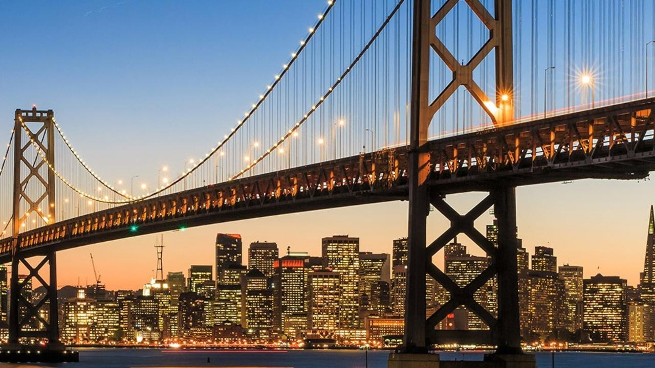 Arese90zs1abvmj2tb1y san francisco ca   wp engine careers   apply today
