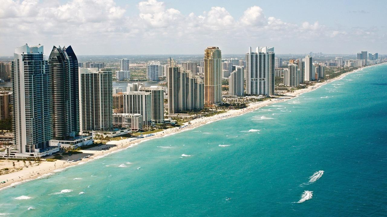 Bcdhecu8sb6t3apewmst miami travel guide   thing to do vacation ideas travel leisure