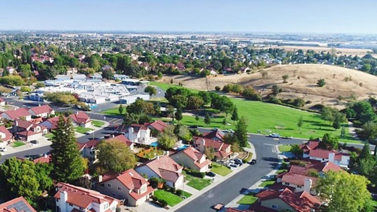 Cm286mar3aotyc48ngw7 vacaville ca area real estate homes for sale