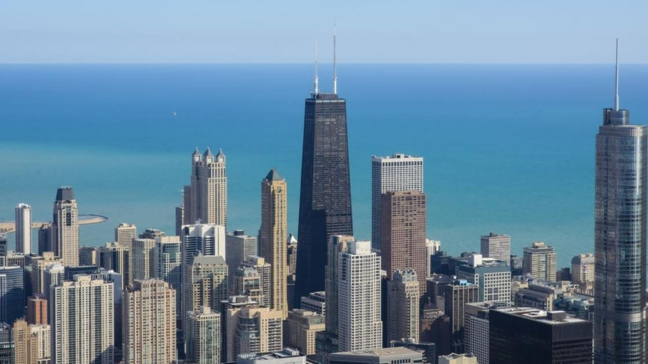 Hcvlx1ttswfsoxktqvwz chicago things to do events restaurants hotels vacation planning