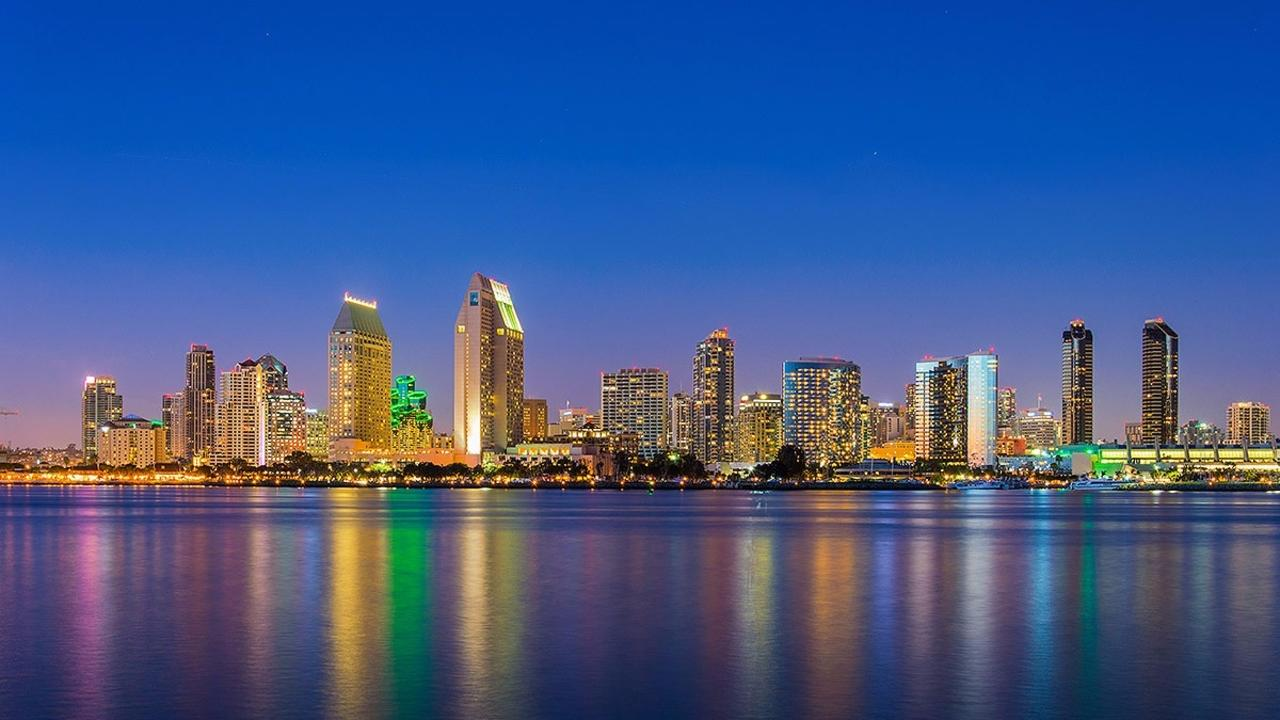 Sabt3febszyinsuwm8nq discount tickets for san diego city lights at night tour