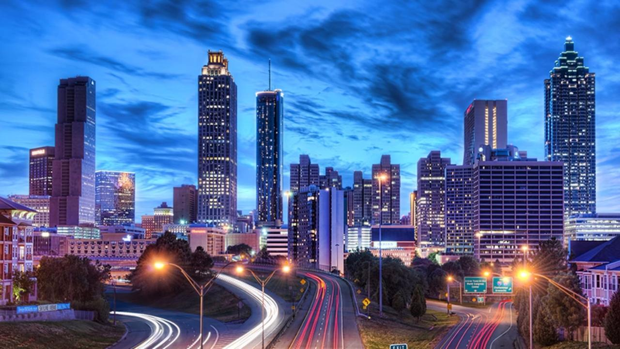 Uduxrmctbuwdbwko2yza things to do in atlanta wheretraveler