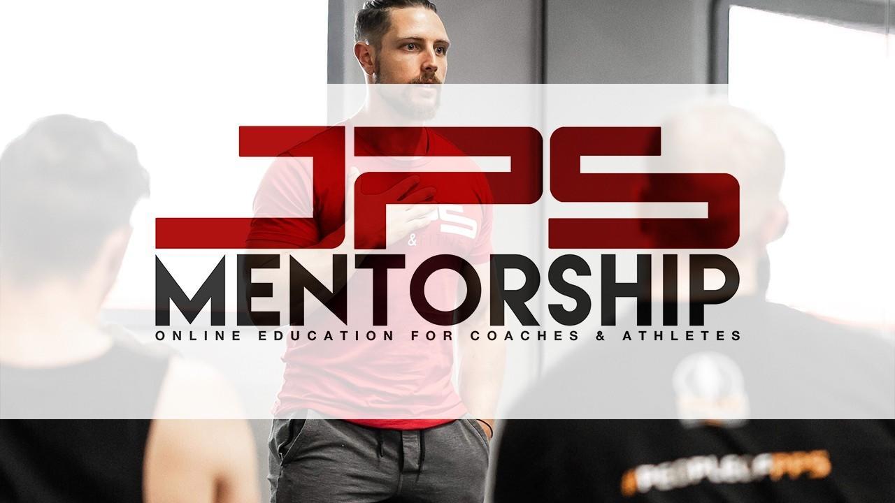 Dafzfrvsmot3ter3uwq8 mentorship kajabi header